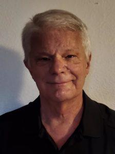 George Schmelzer